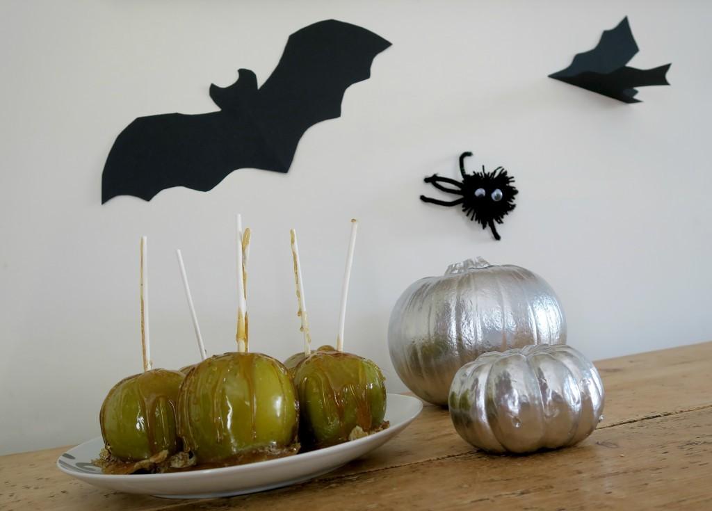 toffee-apples-halloween