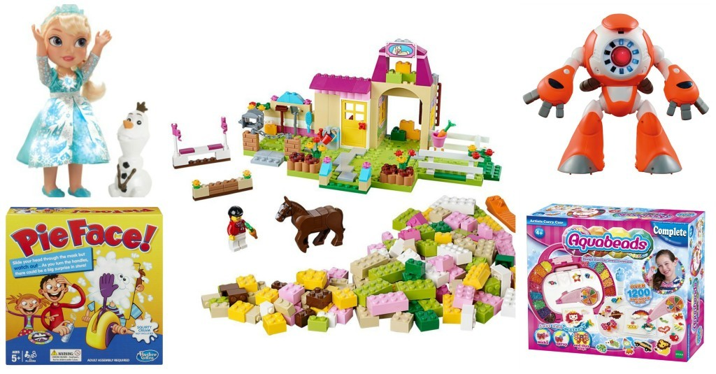 Christmas-gift-guide-toys