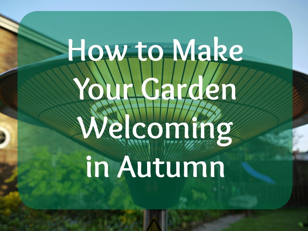 How-to-Make-Your-Garden-Welcoming-in-Autumn