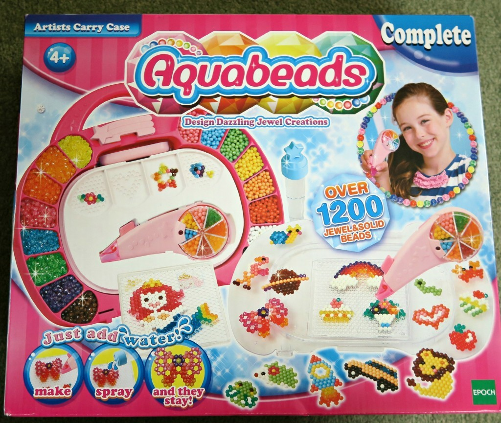 aquabeads-carry-case