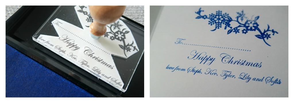 stamptastic-christmas-card-stamp