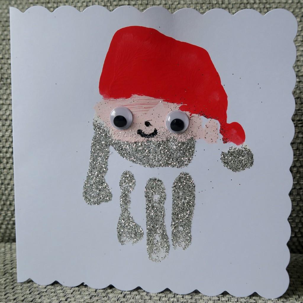 stamptastic-christmas-father-christmas-hand