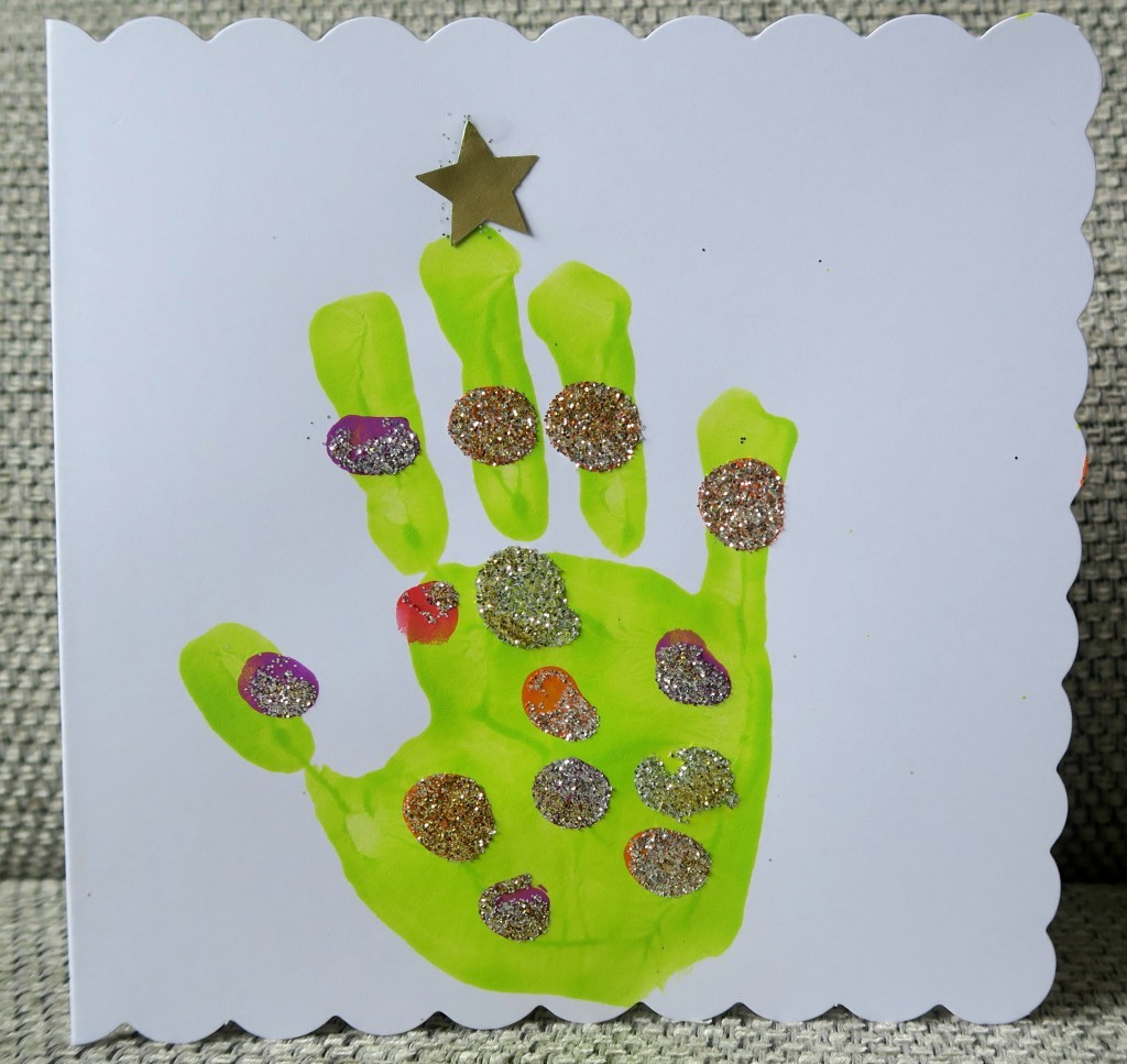 stamptastic-christmas-hand-tree