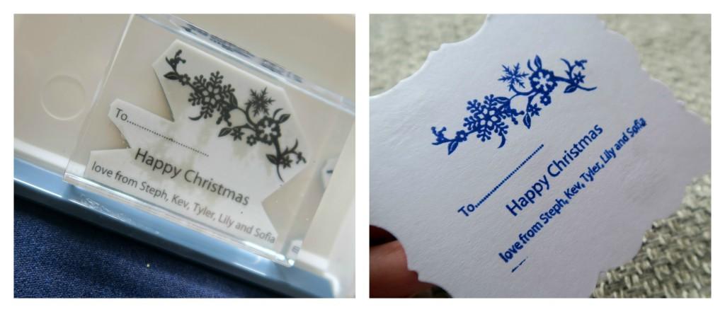 stamptastic-christmas-label-stamp