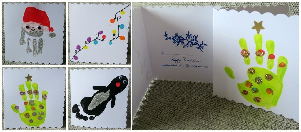 stamptastic-kids-christmas-cards-inside