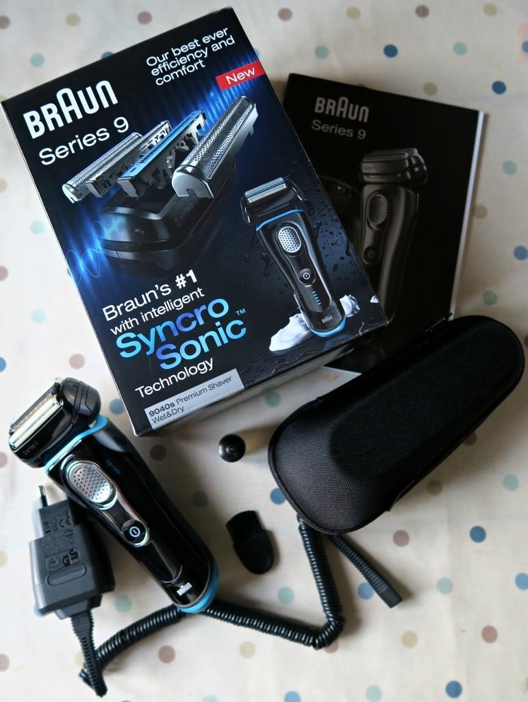 braun-series-9