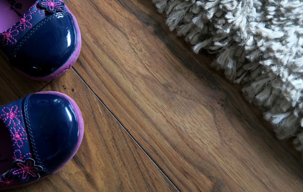 carpetright-laminate flooring