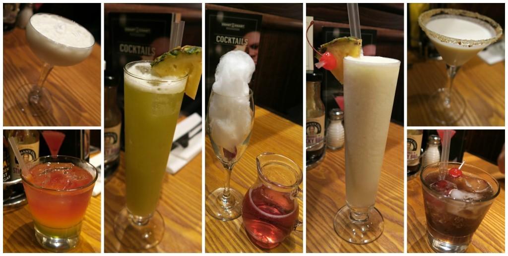 coast-2-coast-whiteley-cocktails