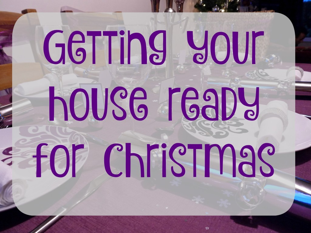 getting-your-house-ready-for-christmas