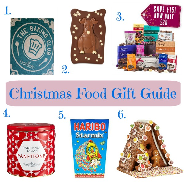 gift-guide-food-numbered