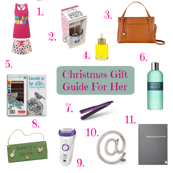 gift-guide-her-numbered