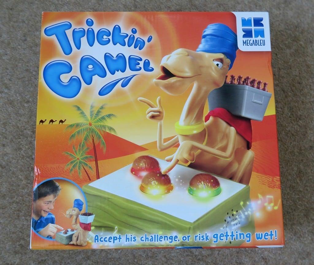 megableu-trickin-camel