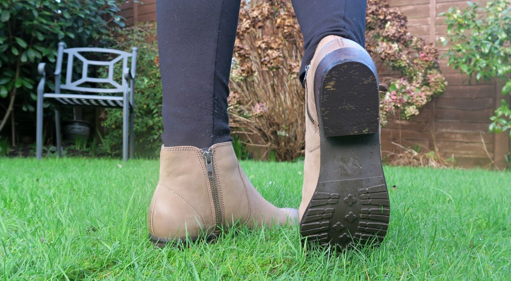 house-of-fraser-boots-1