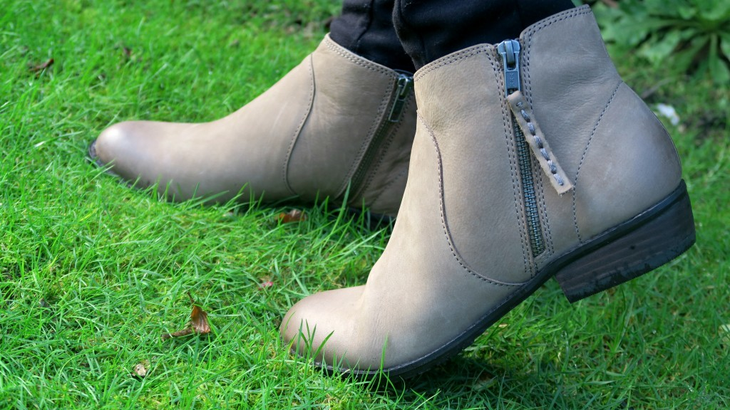 house-of-fraser-boots