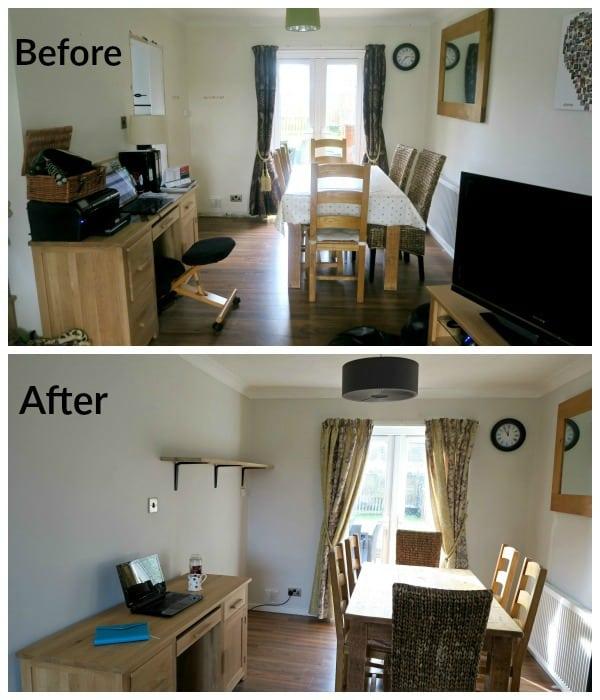 lounge-renovation-2