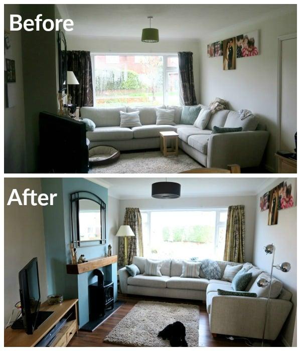 lounge-renovation-3