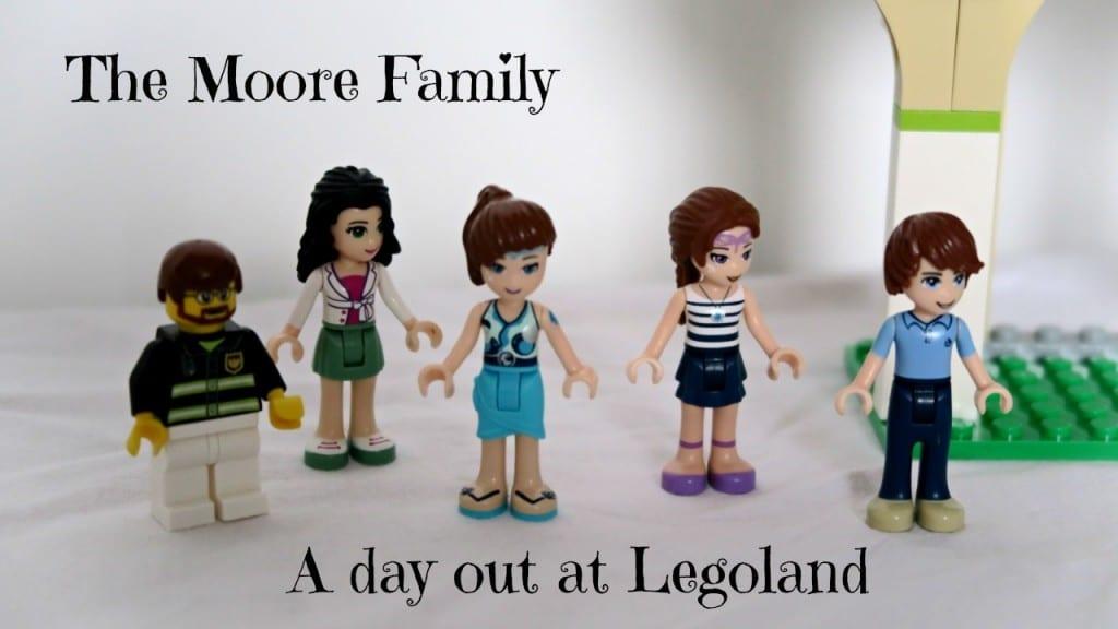 legoland-moore-family