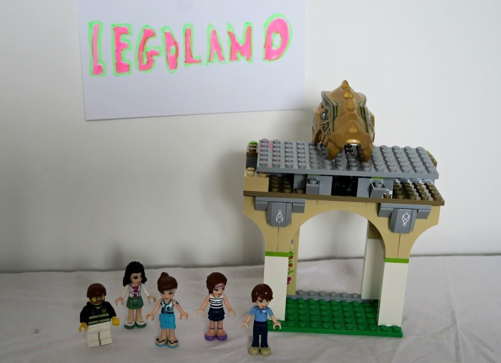 legoland-moore-family-2