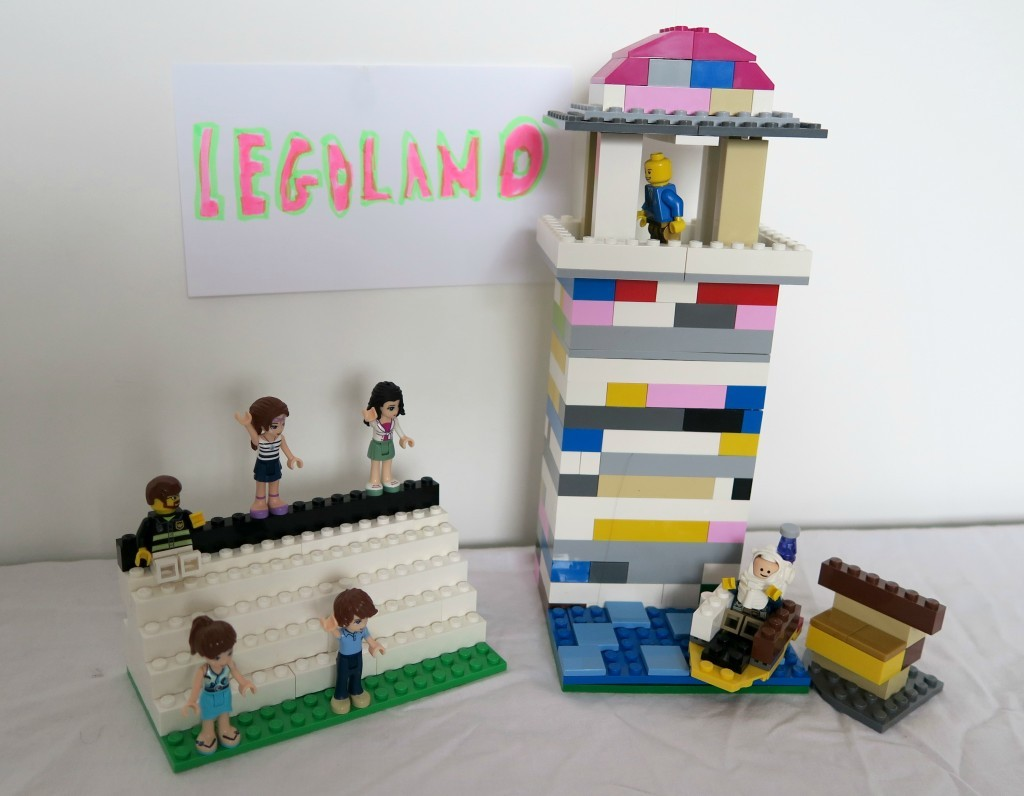 legoland-moore-family-3