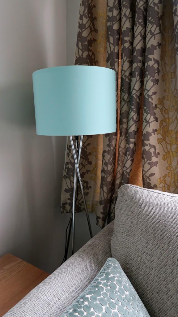 valuelights-floor-lamp-1