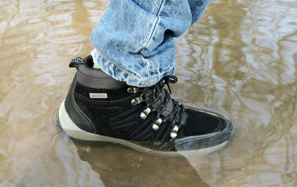 tresspass-walking-boots-3