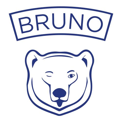 Bruno Interior GmbH logo