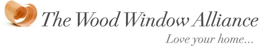 TWWA_logo