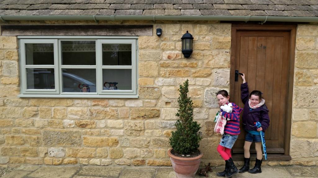 groves-barn-door