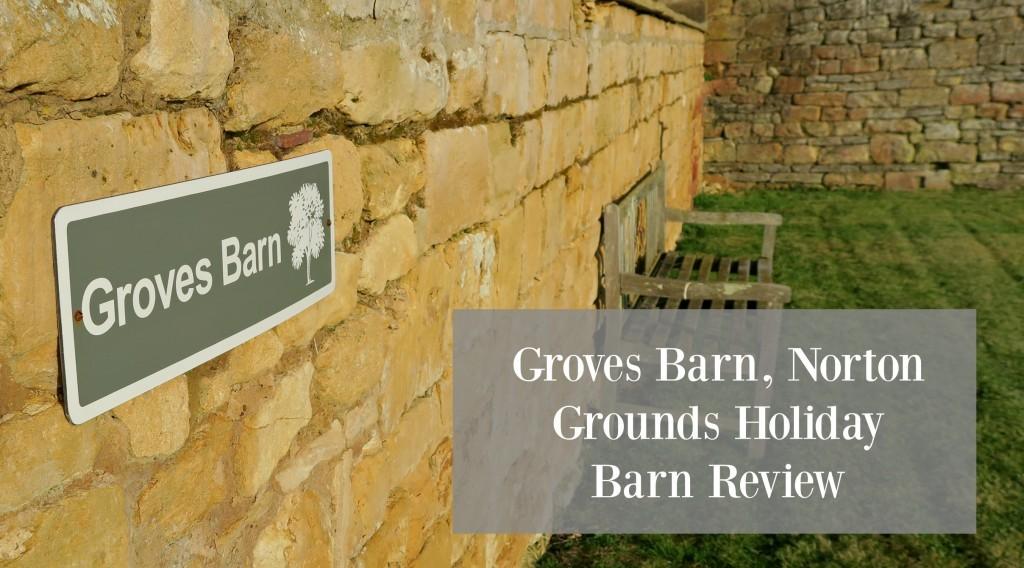 groves-barn-review