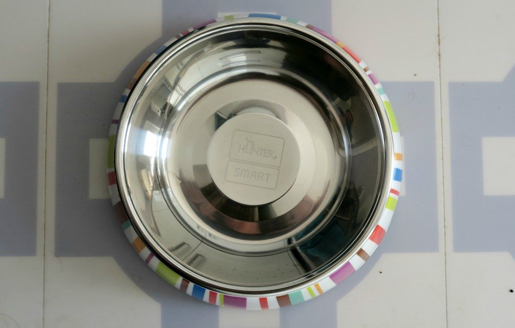 hunter-dog-bowls-1