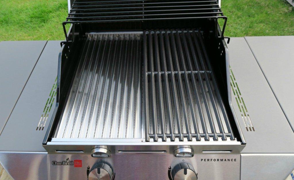 Char-Broi-T-22G-Gas-Barbecue-7