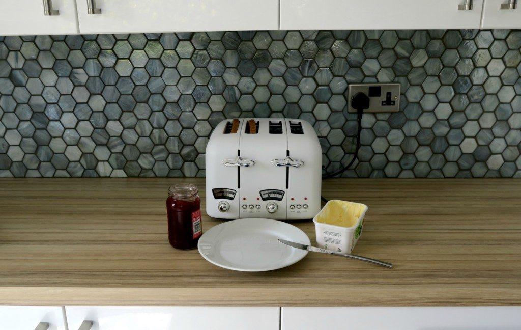 Delonghi-Argento-Toaster-4
