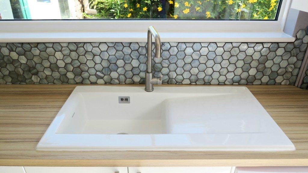 Original-Style-Genau-Glass-Mosaic-Tiles-4