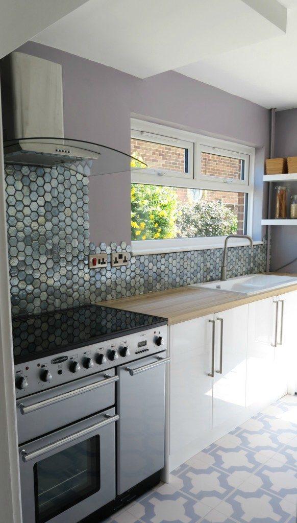 Original-Style-Genau-Glass-Mosaic-Tiles-6
