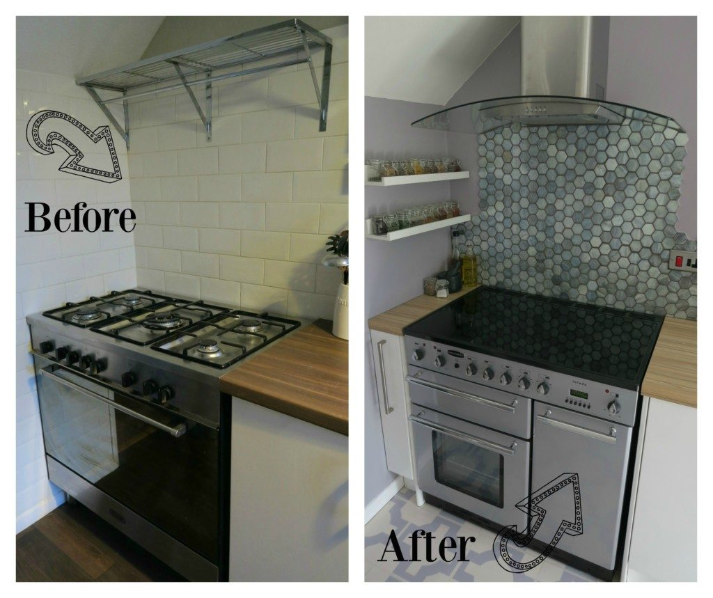 Original-Style-Genau-Glass-Mosaic-Tiles-before-after-old-arrows