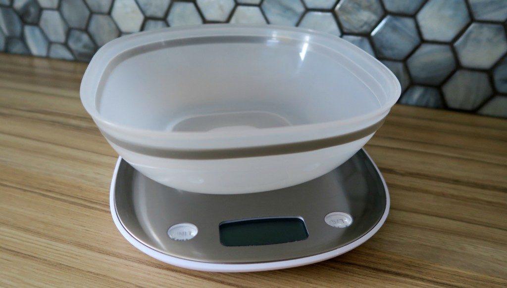 Terraillons-Macaron-Scales