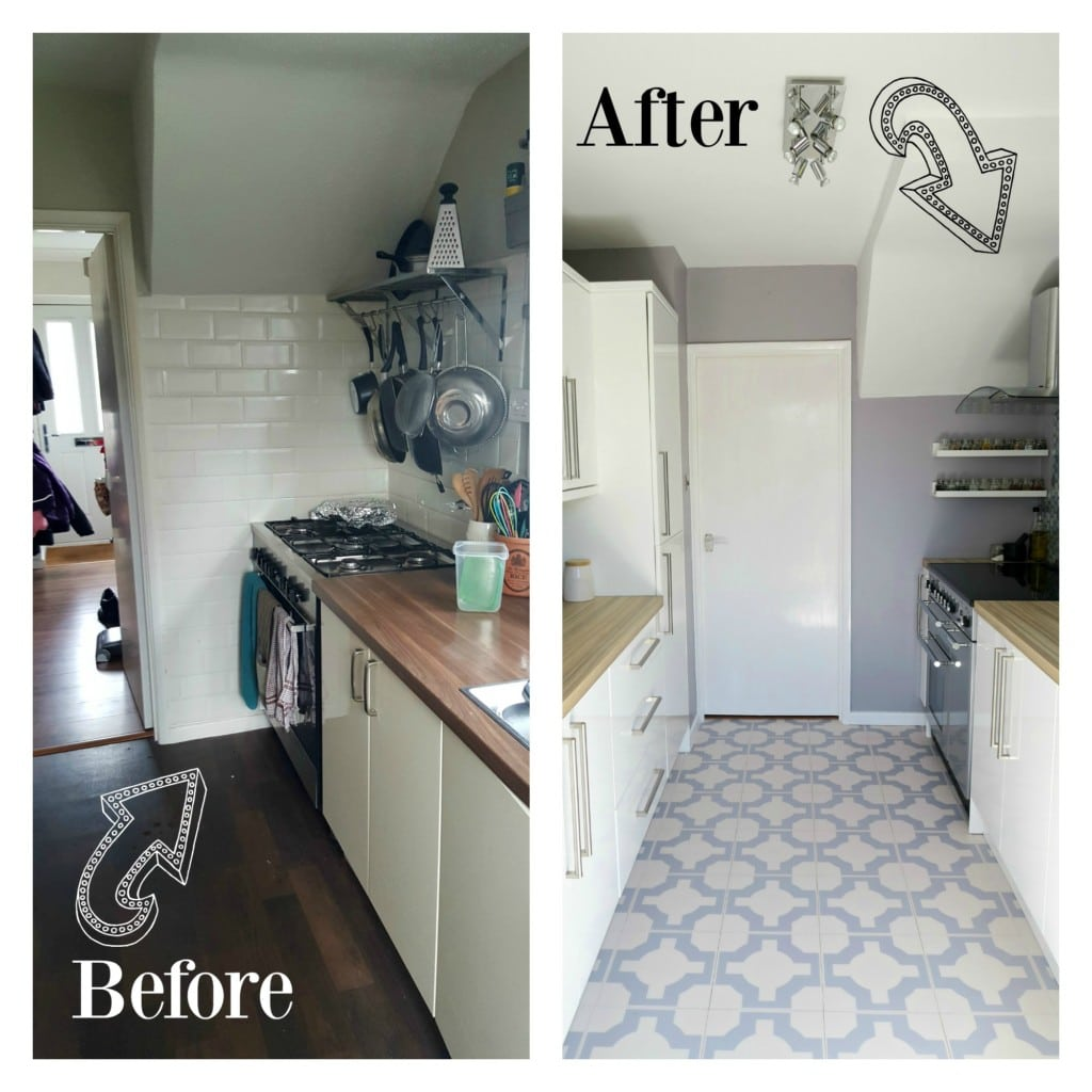 kitchen-before-and-after-arrow
