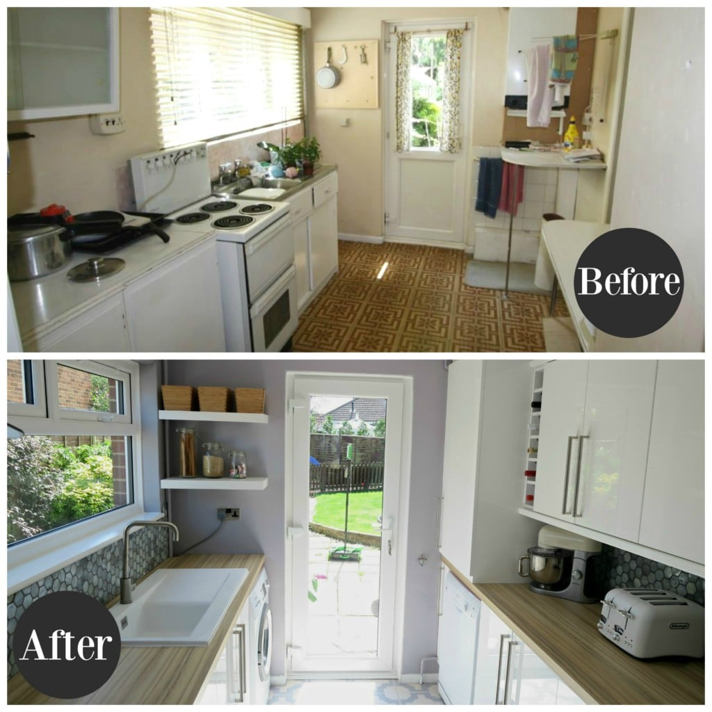 kitchen-renovation-before-after-pin
