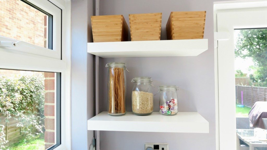 kitchen-renovation-finished-shelving