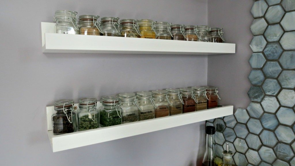 kitchen-renovation-finished-spice-rack