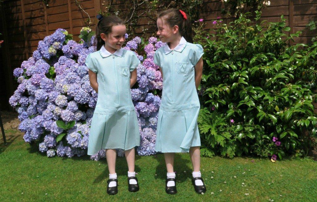 m&s-school-uniform