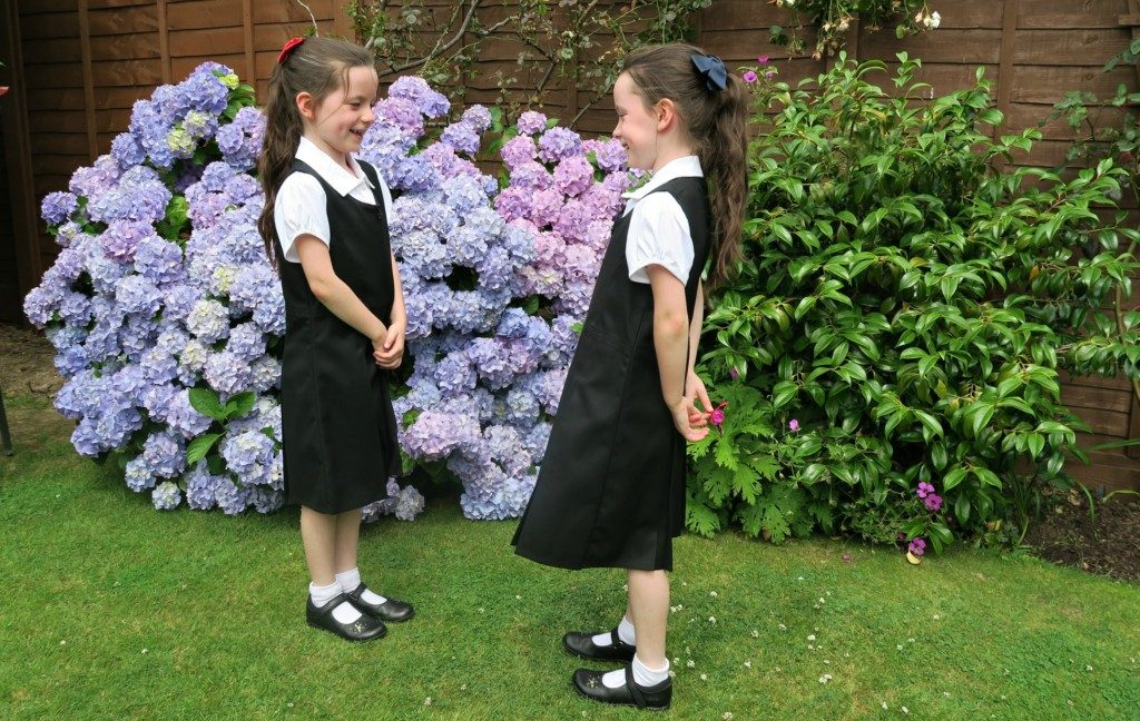 m&s-school-uniform-2