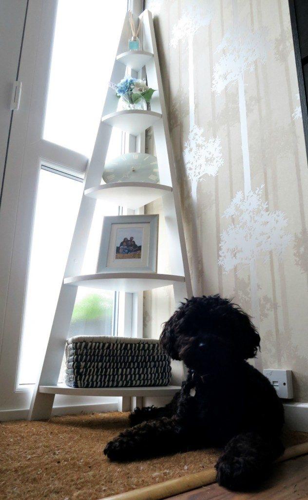 quinn-corner-bookcase-review-1