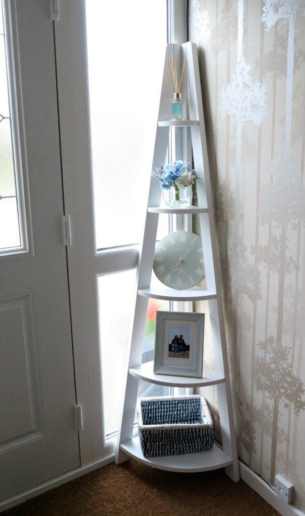 quinn-corner-bookcase-review