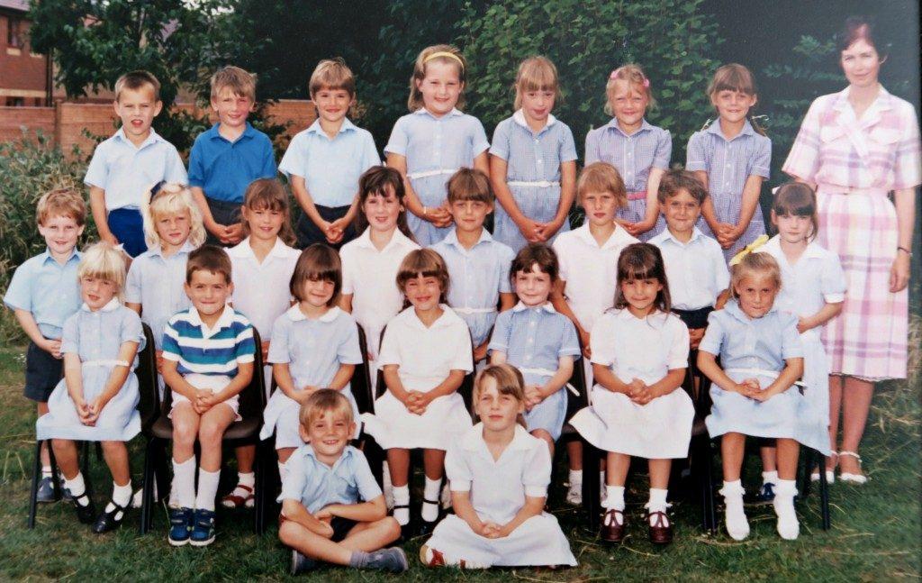 school-steph