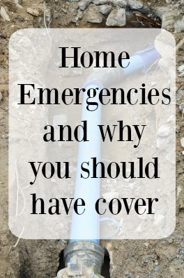 Home-emergencies