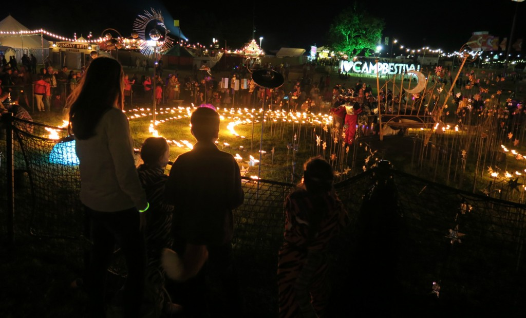 camp-bestival-2016-33