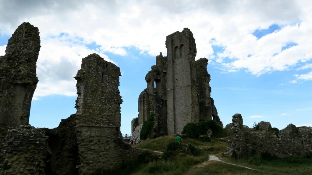 corfe-castle-7