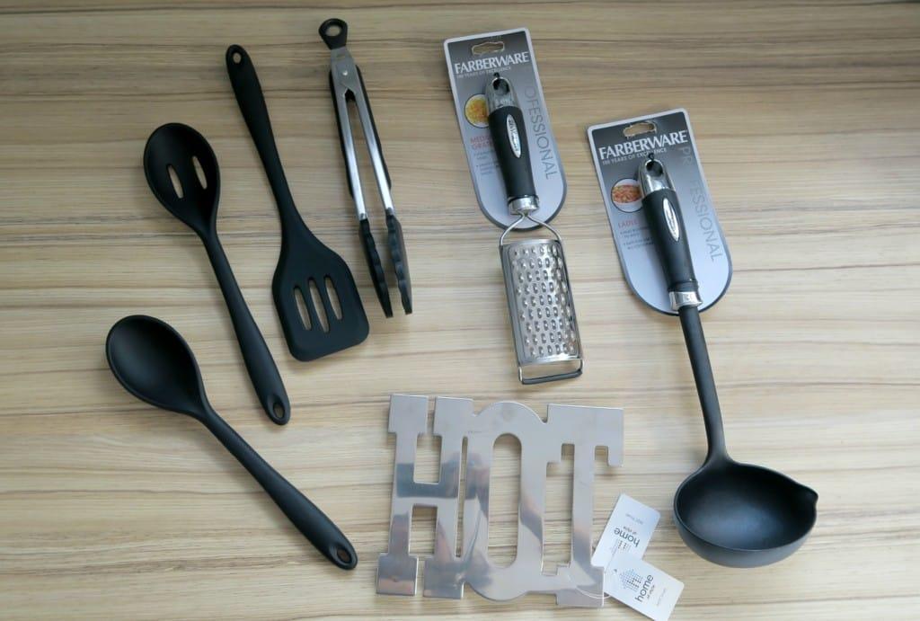homebase-kitchen-utensils-1