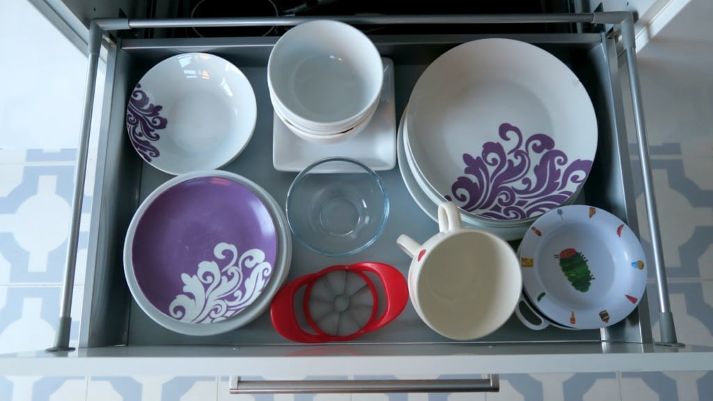 homebase-kitchen-utensils-5